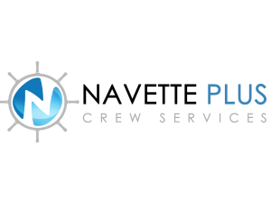 NavettePlus Crew Services